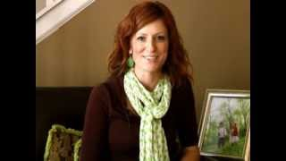 Restoration Community Church - Personal testimony of depression