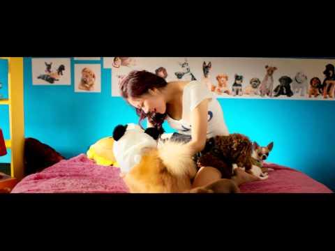 Mot Ngay Moi - Van Mai Huong [Ninja Official Full MV]
