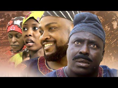 Download SUMAYYA 3&4 LATEST HAUSA FILM