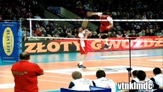 Download Video TOP 10 Best Volleyball Actions during warm-up MP3 3GP MP4