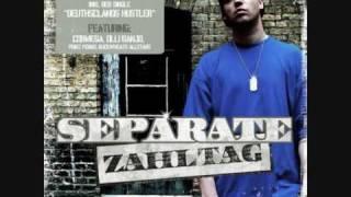 Separate - Gottes Sohn (2005)