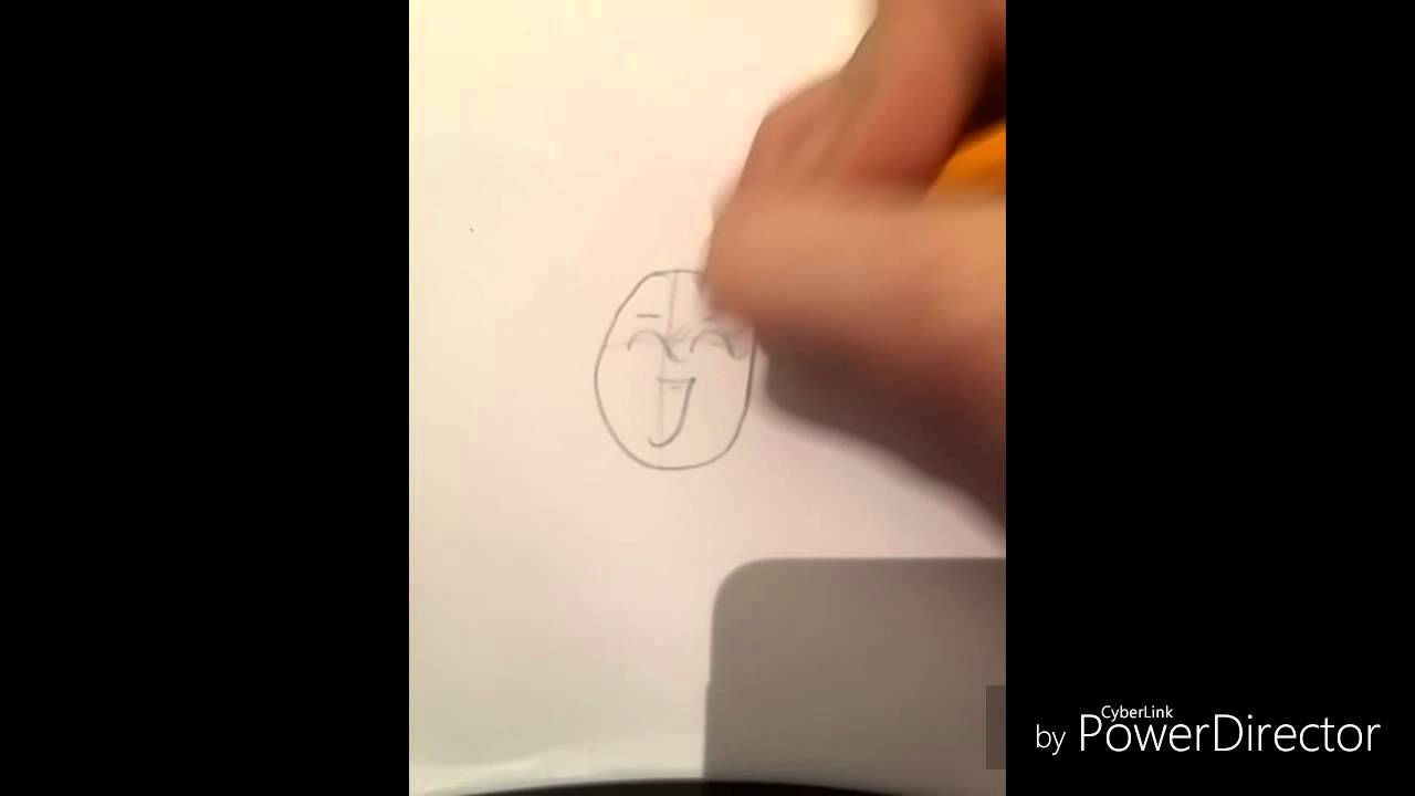 Рисуем с Владой YouTube
