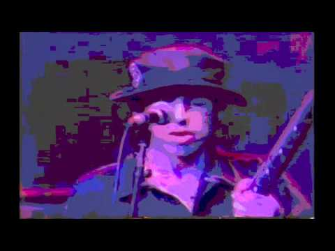 Big Audio Dynamite - Can't Wait / Contact (The Ritz, NYC 24.4.92) [With Soundboard Audio] Pt1 of 2