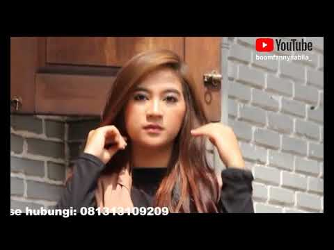 Download Bengras Panganten - Fanny Sabila Mp4 baru