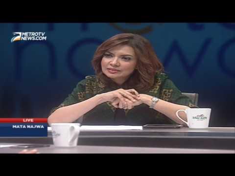 Mata Najwa: Strategi Anies-Sandi (4)