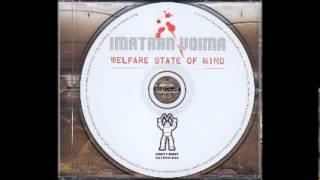 Imatran Voima - Welfare State of Mind