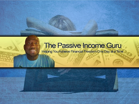 Best Turn-Key Automated Home Based Business Online- How I Made $4,000 Today While at the Barbershop