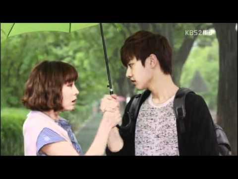 Jardin secreto capitulo 1 novelas coreanas en espa o for Canal pasiones jardin secreto capitulos