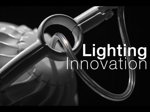 Lighting Innovation You