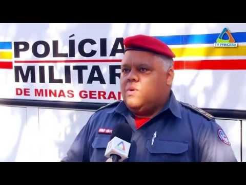 (JC 19/09/16) Semana Nacional Trânsito promove conscientização na Praça do ET