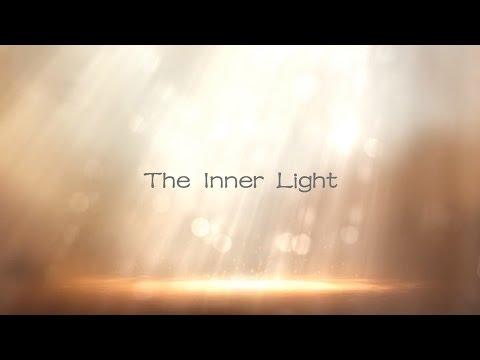 The Inner Light - The Beatles karaoke cover