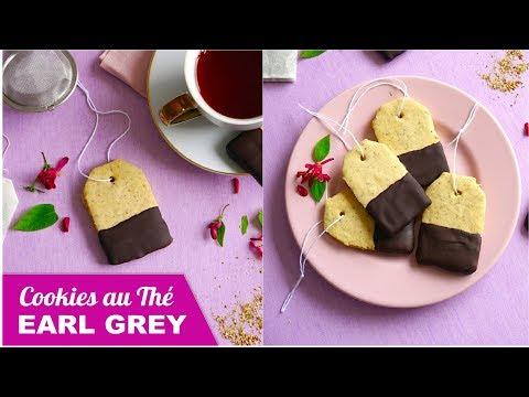 cookies-au-thé-earl-grey-☕🍪