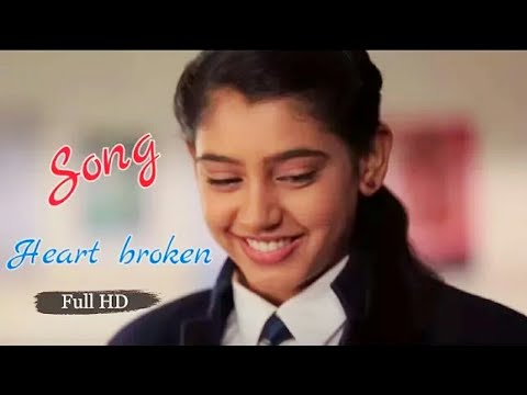 2018 New Hindi Album Song School Life Love Story By Anant Youtube