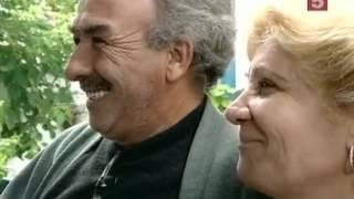 Тайны Древней Греции документальный фильм