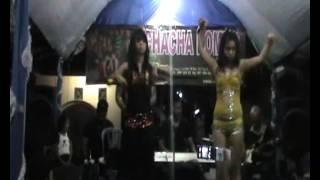 Video CHACHA ROMEO MAWAR BODAS BENDUNGAN MELAYU KACONG RAHMA (2) download MP3, 3GP, MP4, WEBM, AVI, FLV Agustus 2018