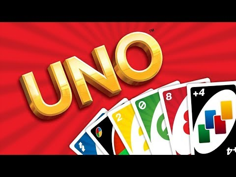 RABBITS TAKE OVER UNO!! Livestream from 8/10/17