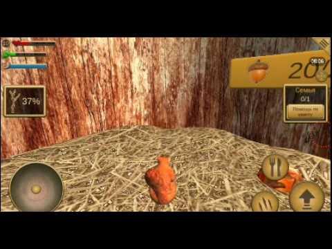 Скачать Игру Симулятор Белки На Телефон - фото 11