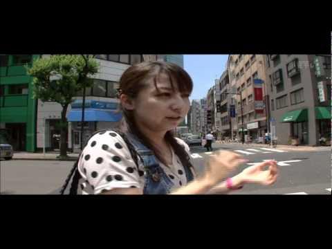 【Voice Actors】 第1回 浅沼晋太郎・清水香里