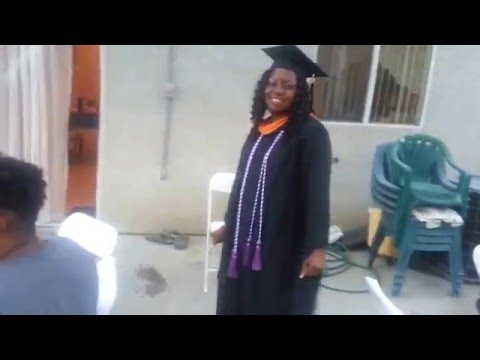 university-of-phoenix-graduation-of-mrs-c.r.-eke,-masters-of-public-health/nursing-20150621-193332