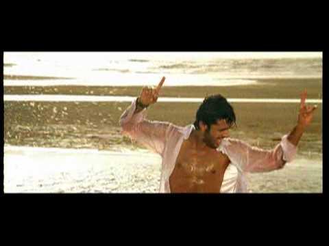 """Kiss U Day And Night (Remix) ""  Hindi Film Agyaat"