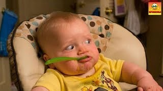 Приколы с детьми 2017 Подборка приколов с детьми Смешные видео детей #23 | Приколы Jokes Funny Video