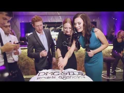 Happy birthday. DMG & EOS models agencies