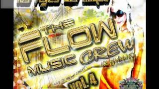 PAL NOVATO DJ BEKMAN (F_M_CREW).mp4