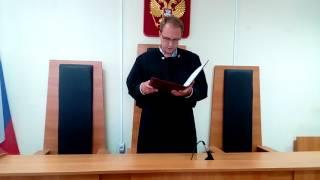 Суд отказался выпустить Олега Тополя под залог в 5 миллионов рублей