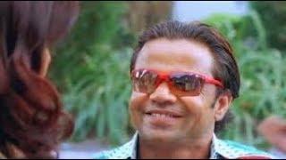 Comedy clips of funny hindi movies   free funny video clips  Rajpal yadav   new 2018