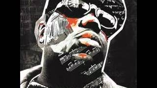 Notorious BIG- Hypnotize (RADIO EDIT)