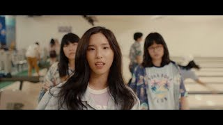 Jelly Rocket - ไม่พอ (Not Enough) Official Music Video