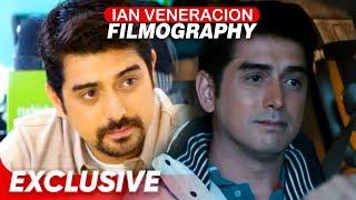 Ian Veneracion's Filmography | Special Video