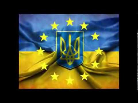 World supports Ukraine