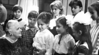 tatiana nikolayeva plays bach   live recital 1984