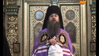 Ельчане отметили рождество Христово(7 января православный мир встретил Рождество Христово -- один из главных церковных праздников. По этому..., 2014-01-10T11:51:29.000Z)