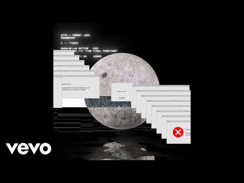 Youtube: Lestin – Minuit (Clip Officiel)