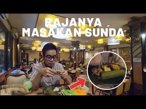 enak-parah!-kuliner-wajib-di-bandung-|-bandung-vlog-part-ii