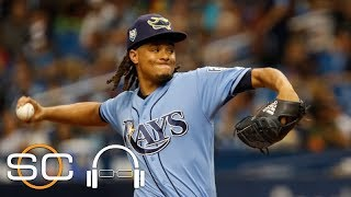 MLB trade deadline: Best move, biggest surprise, and what it all means | SC with SVP | ESPN