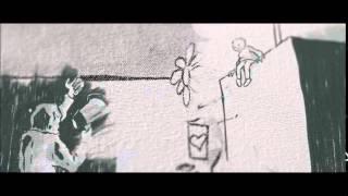 "Admirable Animation #31: ""Troll - Shane Koyczan"""