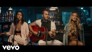 """Download/stream """"maybe not"""" here: https://smarturl.it/maybenottrsubscribe to temecula road 🔔: https:///temecularoad?sub_confirmation=1con..."""