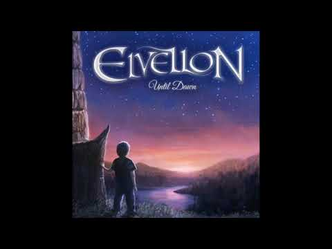 Elvellon - Dreamcatcher