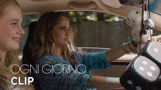 Ogni giorno - Scena in italiano