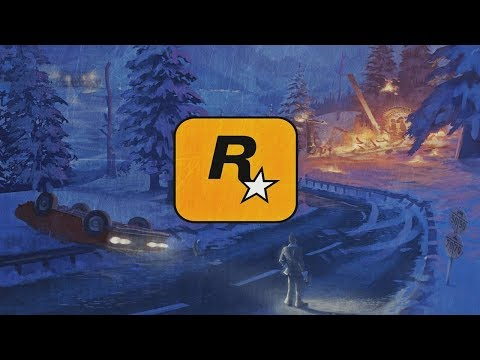 The Next Rockstar Title after Red Dead Redemption 2 ?
