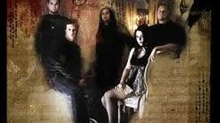 Evanescence - Where Will You Go (Rare Version)