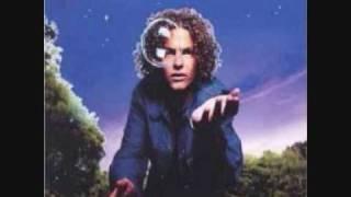 Toploader - Dancing In The Moonlight (8-Bit Conversion)