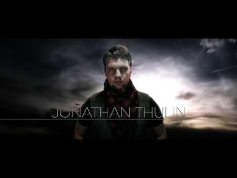 K-LOVE - Jonathan Thulin