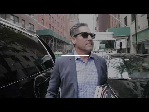 How to Manage Time by Grant Cardone