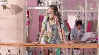 Mere Rashke Qamar Hrithik Roshan and Sonam Kapoor Song  HD 720p