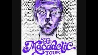 Mac Miller ft. Lil Wayne - The Question (Macadelic Mixtape)