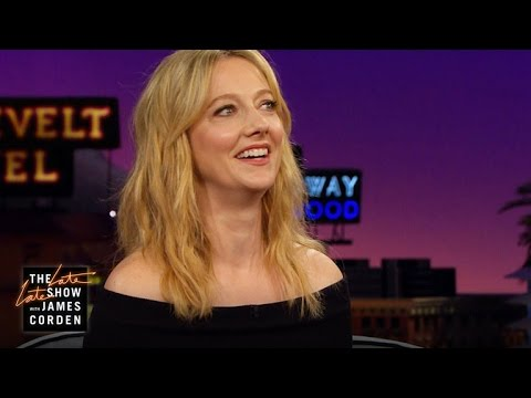 Judy Greer: Don't Let Your Kids Watch Archer